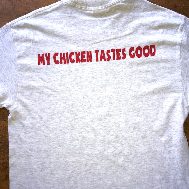 4254aaa7d10f8 Widespread Panic Shirt-Contentment Blues-Adult Uni T Shirt Sizes S M L XL  XXL-Ash Grey T Shirt