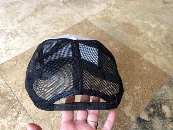 Widespread Panic Hat-Papa s Home-Trucker Style Snapback  ae97f2b03f8f