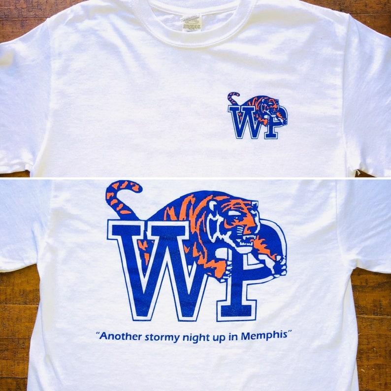 f0ec10fdf58ee Widespread Panic Shirt - T Shirts Design Concept