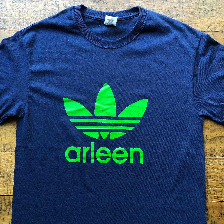 75247132bb197 Widespread Panic Shirt-Arleen Lot Shirt-Adult Uni T Shirt Sizes S M L XL  XXL 3XL 4XL 5XL-Navy Blue T Shirt