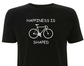 Womens cycling shirt | Etsy