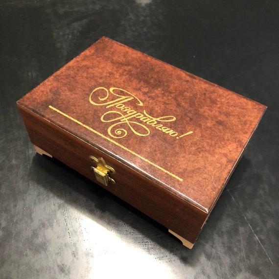 Jewelry Box Latch Boxtarget Pandora Jewelry Box Best Wooden Etsy
