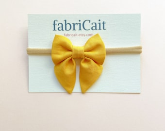 Yellow Baby Bow. Fall Baby Bow. Mustard Baby Bow Headband. Mustard Baby Bow. Yellow Baby Bow Headband. Yellow Bow.