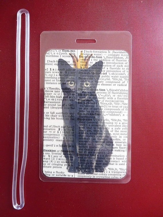 funny cat luggage tags Black Cat Luggage Tag No.469 black cat prints