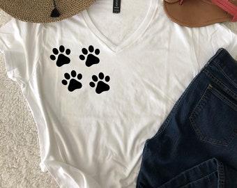 Veterinarian Love Cat and Dog Veterinary Casual Teenager Boys /& Girls Unisex Sweater Keep Warm