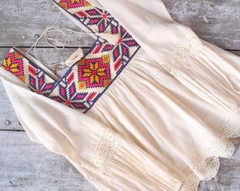 613fb01e132 hippie clothes,gypsy boho top,hippie style top,bohemian clothing,gypsy  clothing,gypsy boho clothing,festival top,cotton boho top,banjara
