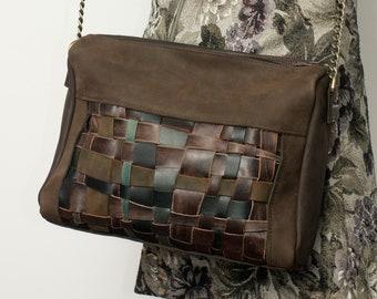 Designers genuine leather bag 5f10c23d94efc