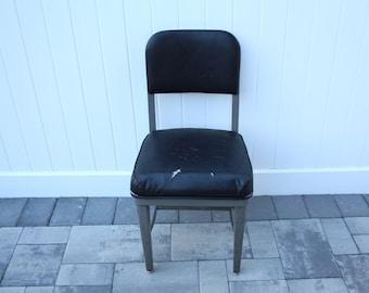 Vinyl Chair Cushions Etsy