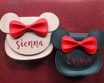 Personalized Goods