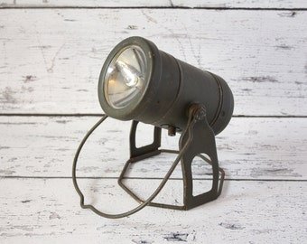 Vintage Lighting