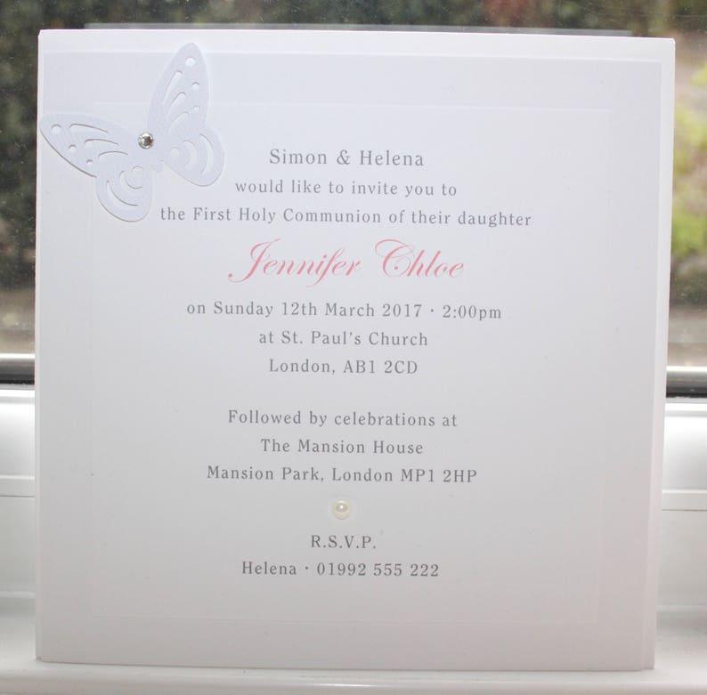 1000-10000 Diamond Table Confetti Wedding Scatter Decor Acrylic 3//4.5//6//8//10MM