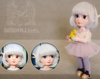 Siisdoll
