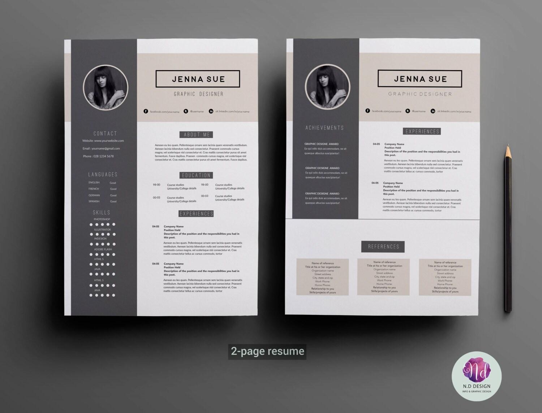 Vistoso Páginas Plantillas Mac Imágenes - Colección De Plantillas De ...