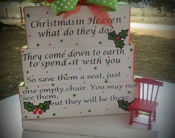 Good idea for cheap christmas gifts