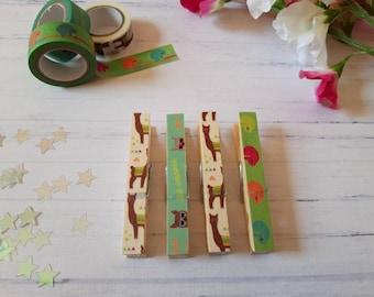 Cross Stitch Magnet Ice Cream Needleminder Needleminders | Etsy