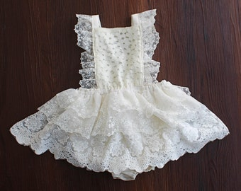 1c22b0cc213b Flower baby clothes