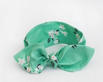 Baby Headwrap Etsy