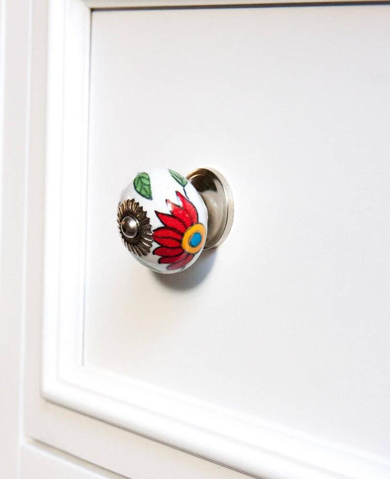 decorative knobs dresser knobs decorative coat hooks ceramic knobs knobs drawer knob cabinet knobs drawer knobs unique cabinet knobs