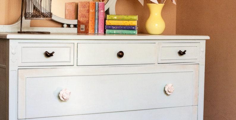 knob drawer knobs cabinet knobs ceramic knobs drawer knob dresser knob decorative knobs knobs dresser knobs unique cabinet knobs