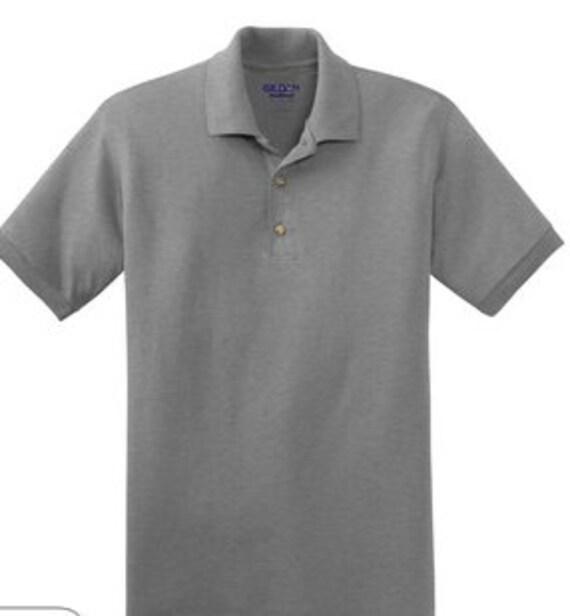 Polo shirts, Custom embroidered polo shirts, business embroidered shirts,  embroidered shirts, embroidery shirts, clothing embroidery