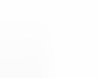 Creative Sprinkles || Planner Stickers, Cute Stickers for Erin Condren (ECLP), Filofax, Kikki K, Etc. || STB43
