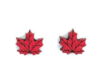 189efd8970d4 Canadian flag | Etsy