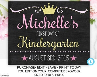 teacher appreciation chalkboard sign template template etsy