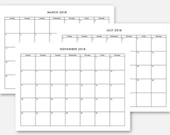 simple monthly planner simple personal budget planner template