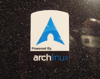 Linux | Etsy