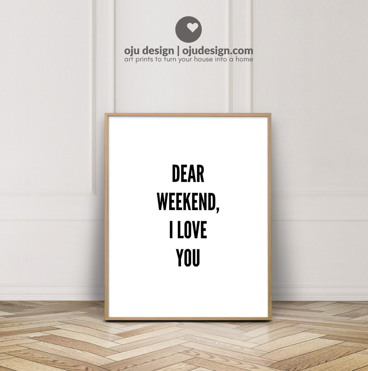 Funny Dorm Wall Art Instant Download Funny Quote Art