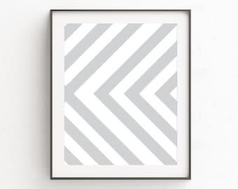 Wall Print, Digital Prints, Art Print, Wall Art Prints, Modern Wall Art, Wall Decor, Gift For Him, Modern Home Decor, 8x10, Bedroom Decor