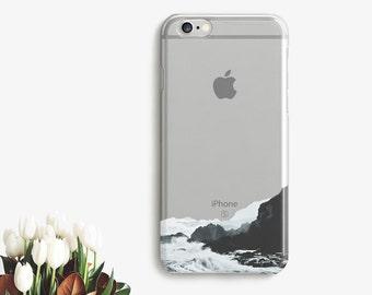 iPhone 8 case iPhone 8 plus case iPhone 7 case iPhone 7 plus case iPhone X case iPhone 6 case, Samsung Galaxy S8 case Galaxy S8 plus case