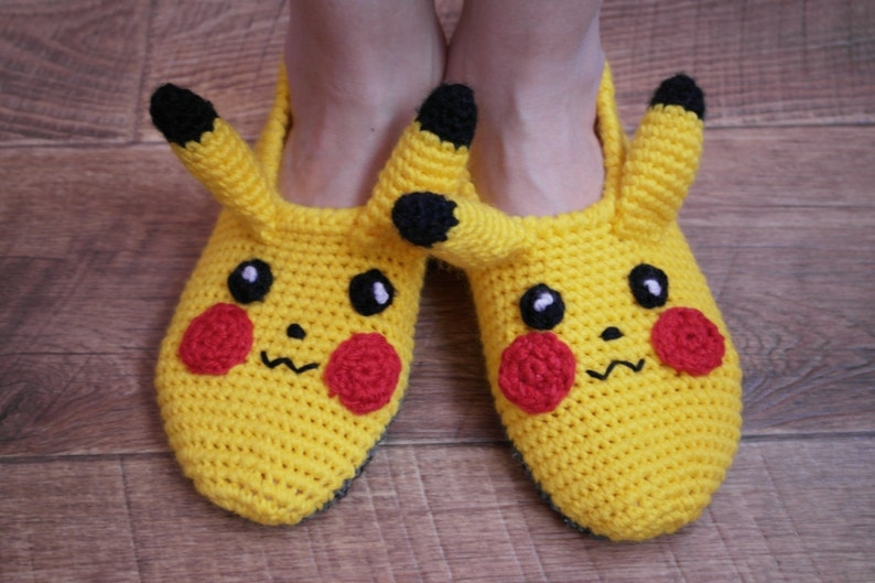 Personalized Pikachu pokemon Go