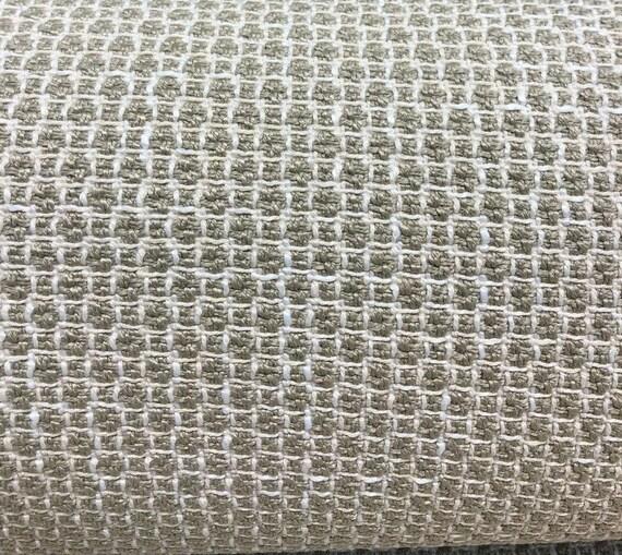 K-Hutton Truffle Cheetah Print Chenille Upholstery Fabric