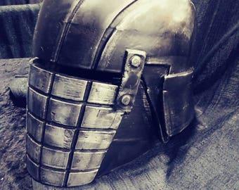 knights of ren etsy