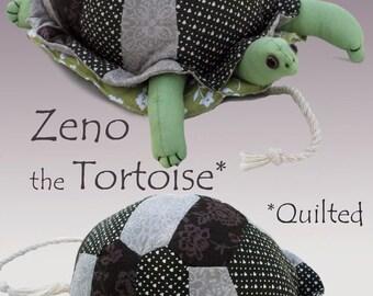 Tortoise pattern etsy