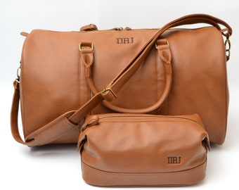 82a4879d0e Duffle bag men