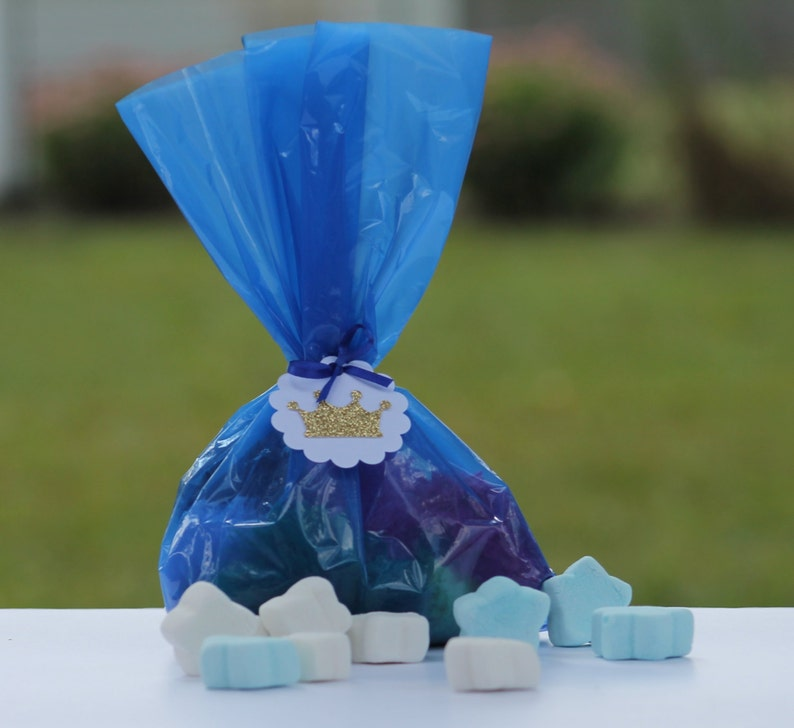 Com New Cinderella Party Decorations Royal Blue Cupcake Credit To Amazon Rhinestones Birthday Decoration Dp
