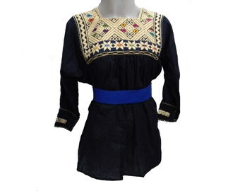 699d27294b9 Embroidered mayan