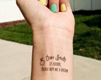 1 sheet tattoos