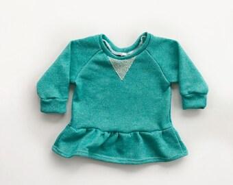9b7d41bdde8b Comfy baby clothes