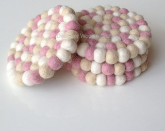 Designer Woolen Crafts
