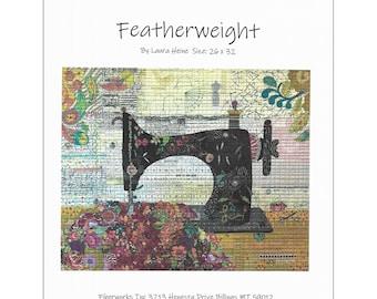 Patterns/Books