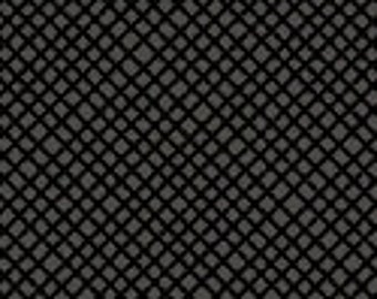 1/2 yd Hatch Waffle Cone by Bread & Butter for Windham Fabrics 42690-1