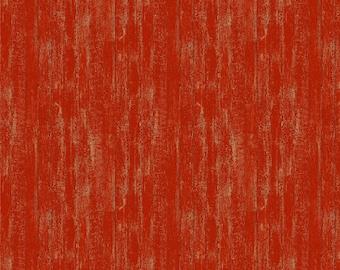 1/2 yd Farmers Market Wood Fencing Shiplap Boards Fabric by Northcott 22288 24