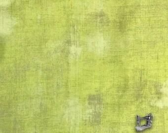 1/2 yd Origins Grunge by BasicGrey for Moda Fabrics 30150 97