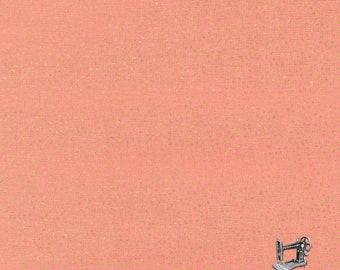 1/2 yd Metallic Spin Dot by Timeless Treasures Fabrics CM5300-Pink