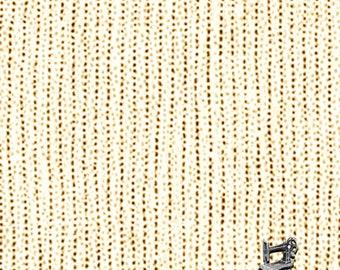 Queen of We'en Appliqueen Line Texture Fabric // Quilting Treasures 25971-E by the Half Yard