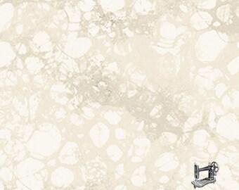 1/2 yd Ski Country Snow by Bristol Bay Studios for Benartex Fabrics 6029-9