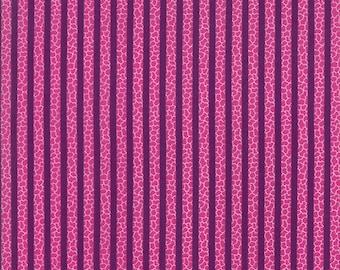 1/2 yd Looking Forward Summer Earth by Jen Kingwell for Moda Fabrics 18149 23